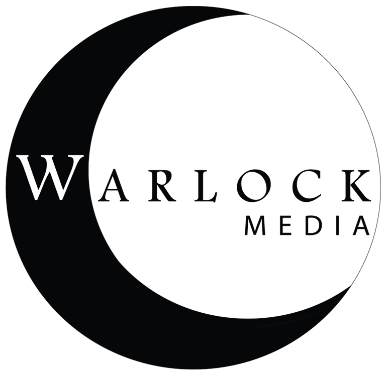 Warlock Media Multimedia and Marketing servicing Banff Calgary Alberta Winnipeg Manitoba Kington Ontario Canada
