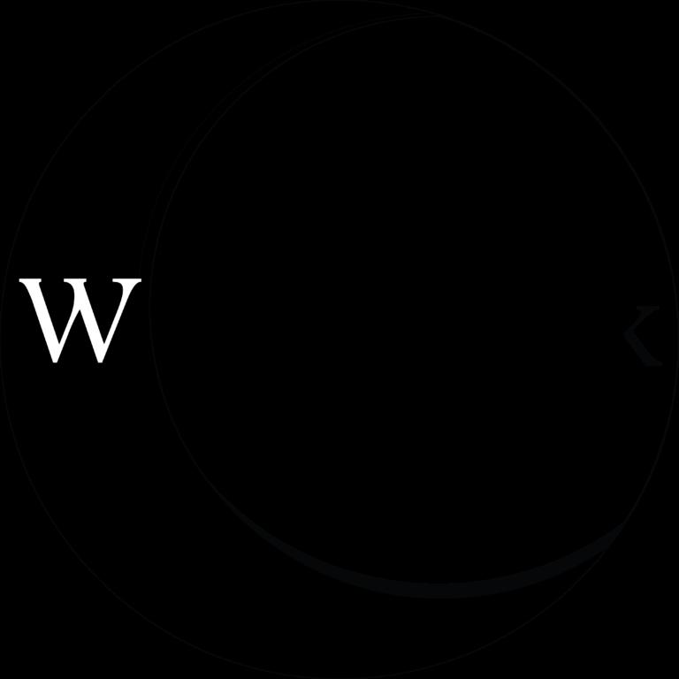 Warlock Media Multimedia and Marketing in Canada